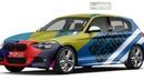 Photoshop Tutorial cs6 Car Mockup complete process Using Smart Object