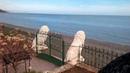 ВИП дача 06 05 16 пансионат Канака курорт в Крыму