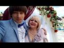 Выездная регистрация Татьяна Захарова ! тамада в Омске Александр Марков