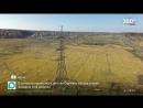 Россети сократят потери электроэнергии за счет глобального ремонта изношенных сетей