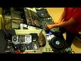 DJ Cotts - The Future Generation of Hardcore