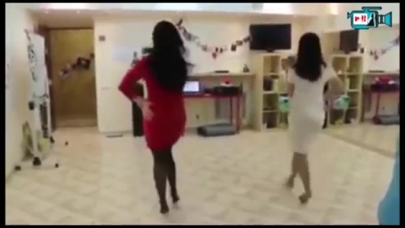 Лезгинка РЕАЛЬНО КРАСИВЫЕ ДЕВУШКИ dance see the whole problem will be forgotten (1).mp4