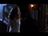 A Nightmare On Elm Street Nancy Freddy Toxic A Beautiful Lie Half Caf Крутой Клип