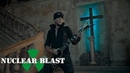 Michael Schenker Fest – Take Me To The Church OFFICIAL VIDEO
