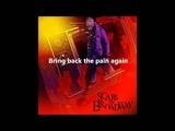 Scars On Broadway Full Album 2008 Lyrics HD
