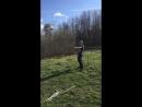 Người bắn cung
