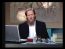 15 Signs of the Last Day The Proof That Islam Is The Truth Abdur Raheem Green