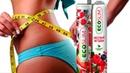 Slim Pills средство для похудения Твой Помощник в снижении веса