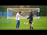 Whos the toughest player at Chelsea - Eden Hazard - Teammates 2.0 (online-video-cutter.com)