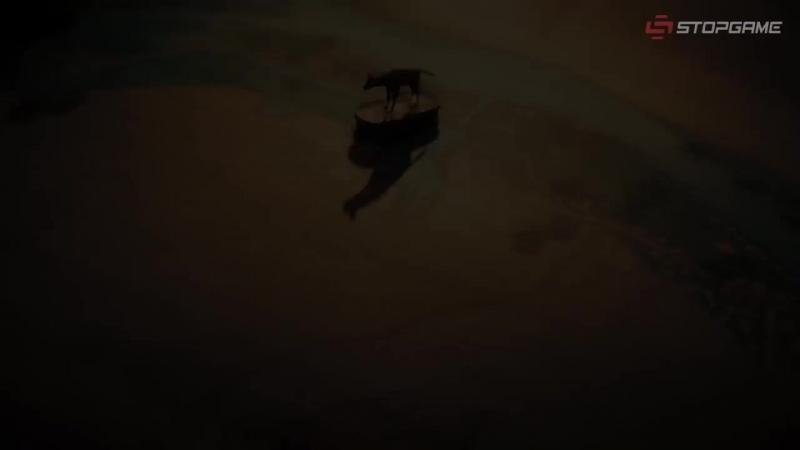Обзор игры Assassin's Creed Origins » Freewka.com - Смотреть онлайн в хорощем качестве