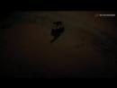 Обзор игры Assassin's Creed Origins