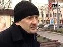 Настоящий мужик из Харькова сказал всю правду за 2 минуты Запись 2014 года