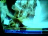 Florent Pagny-Io Le Canto Per Te (СТС)