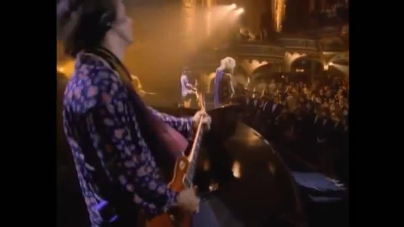 Guns N Roses - November Rain