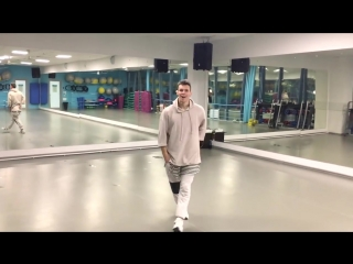 Элджей - Hey, Guys  (NILETTO / Данил Хаски танец)