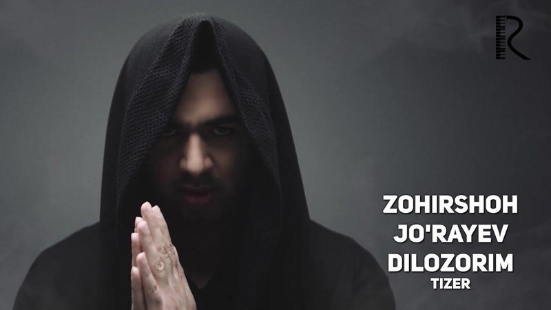 Zohirshoh Jo'rayev - Dilozorim (tizer) | Зохиршох Жураев - Дилозорим (тизер)