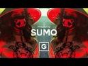 Japanese Type Beat - Sumo