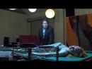 Самый гламурный фильм / Drop Dead Gorgeous (2010) Трейлер