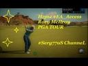 Игры EA Access - Rory McIlroy PGA TOUR
