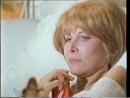 Часы посещения (1982) [Перевод А.Михалёва] VHS-MOVIE