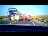 Смертельная авария в Исаклинском районе Самарской области 01.09.2018/#дтп