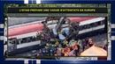 OTAN Prépare une Vague d'Attentats en Europe