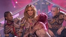 Jennifer Lopez - American Music Awards Medley 2015 (Full HD)