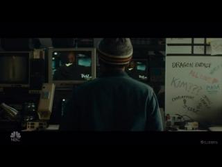 Kanye Place - SNL (ft. Donald Glover)