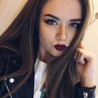 Анастасия Цветкова фото