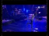 Katie Melua - Blues In The Night (live AVO Sessio)