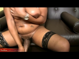 _full_video_of_busty_black_shemale_jerking_off_anaconda_cock_720p