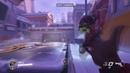 Overwatch Workshop: Radial Hero Selection Menu (NMB2B)