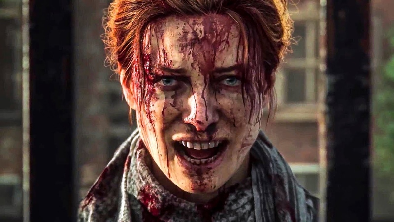 TOP 20 BEST Upcoming Games of 2018 2019 (PS4, XBOX ONE, PC) Cinematics Trailers