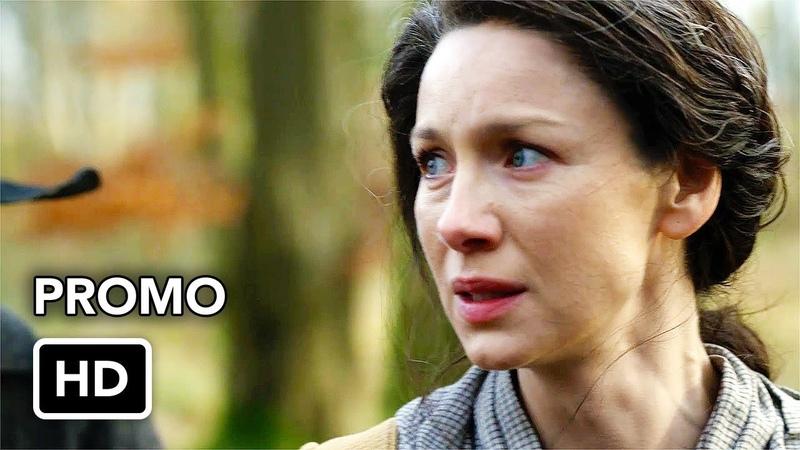 Outlander 4x04 Promo Common Ground (HD) Season 4 Episode 4 Promo