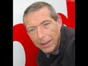 11 911 Danish journalist Tommy Hansen interview Conspiracy Queries with Alan Park