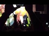 Judas Priest performs