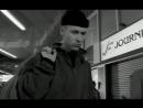 Pet Shop Boys - Rent (E-nertia's Edit)