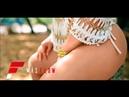 Ambiente - J Balvin (Vídeo Concept) Reggaeton 2018