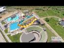 SENZA HOTELS THE INN RESORT SPA 5 (Турция, Алания)