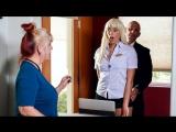 Athena Palomino HD 1080, Big Ass, Big Tits, Blonde, POV, Natural Tits, Porn 2018