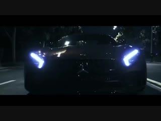 GARRY B - GUCCI LOUI Remix [Deep Mix]