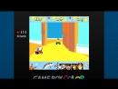Игры выжавшие максимум из Gameboy Color 😎ЭЧ2D @84👍