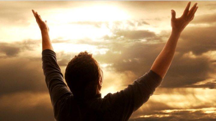 `ДАЙ НАМ, БОГ` - ОЧЕНЬ ДУШЕВНАЯ и ПРОНИКНОВЕННАЯ ПЕСНЯ