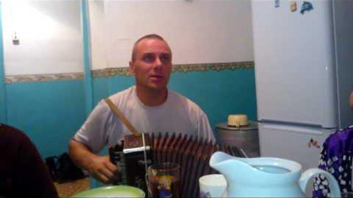 ДЕРЕВЕНСКАЯ ЗАДУШЕВНАЯ ПЕСНЯ 2 БОРИС КОРЧАНОВ УРЛУК ХИЛКОТОЙ