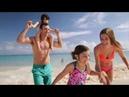 Royalton Bavaro l Experience an All In® Luxury Family Vacation Full Version