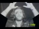 Игорь Тальков - Звезда (клип из программы Темп 1990 г)