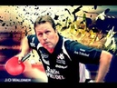 Jan-Ove Waldner - KING OF TABLE TENNIS BLOCK