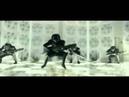 GARM WARS The Last Druid Trailer