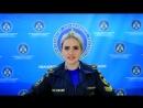 Инфоблог ИПСА №7 100 лет Советской пожарной охране