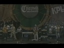 Ленинград Крылья 2000 - 2001